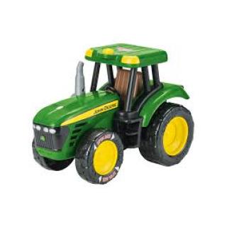 Igrača traktor zvočni John Deere - Notranje igrače