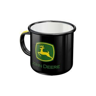 Skodelica John Deere Enamel mug - Ostalo