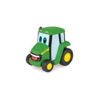 Igrača traktor Johnny  - Notranje igrače