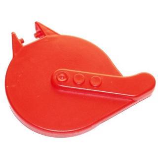 Pokrov cisterne Rolly toys - Nadomestni deli