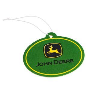 Osvežilec zraka John Deere - Ostalo