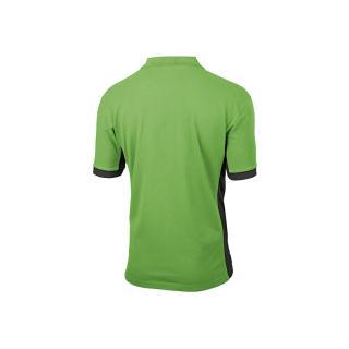 Majica John Deere 365 polo shirt - Promocijska oblačila