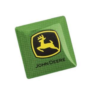 Broške John Deere Set  - Ostalo