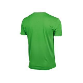 Majica T-shirt John Deere - Promocijska oblačila