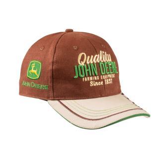 Kapa John Deere Track - Kape