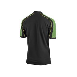 Majica John Deere Polo shirt - Promocijska oblačila