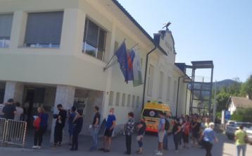 foto: www.zd-loka.si