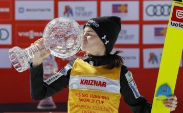 Foto: TV Slovenija
