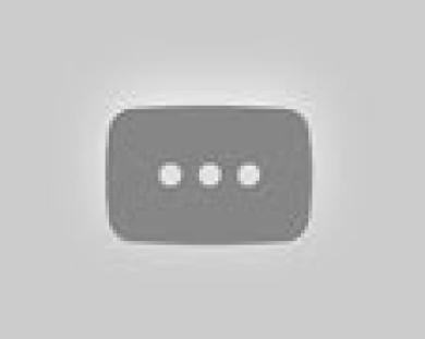 11. redna seja Občinskega sveta Občine Trzin z dne 4. 3. 2020