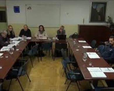 10. redna seja Občinskega sveta Občine Trzin z dne 18. 12. 2019