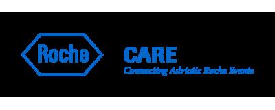 Roche CARE, Connecting Adriatic Roche Events