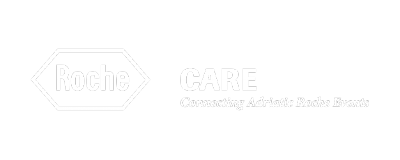 Roche CARE, Connecting Adriatic Roche Events