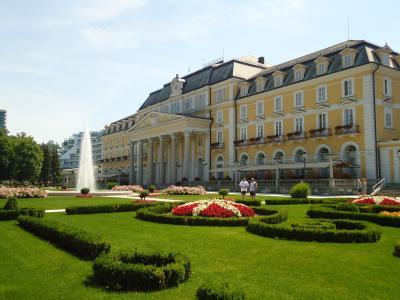 Svet zavoda bo o novem vodstvu odločal predvidoma 20. marca. (Foto: Štajerski val)