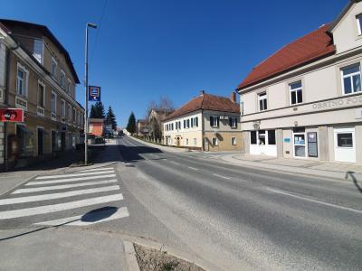 Po koncu epidemije, junija, je bila brezposelnost na Celjskem najvišja v Šmarju pri Jelšah. (Foto: Štajerski val)