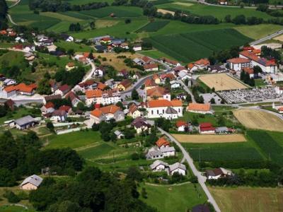 Proračun občine Poljčane za leto 2021 je težak slabih 6 milijonov evrov. (Foto: Občina Poljčane)