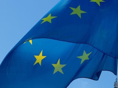 Evropsko unijo letos zaznamuje zlasti epidemija koronavirusa, s katero se borijo njene članice. (Foto: Pixabay)