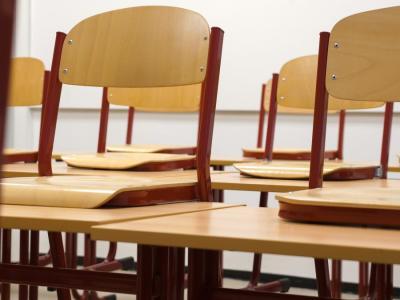 Kako se bo zaključilo šolsko leto, ki ga je prekinila epidemija koronavirusa? (Foto: Pixabay)