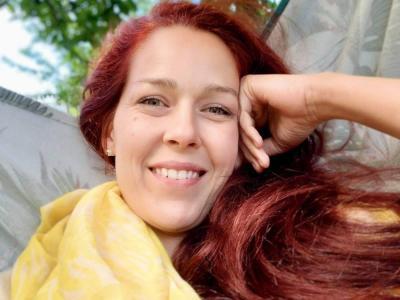 Marija Šilec iz Šmarja pri Jelšah se je pred dobrim letom z možem Nacem in tremi sinovi preselila na drugi konec sveta, na Novo Zelandijo.