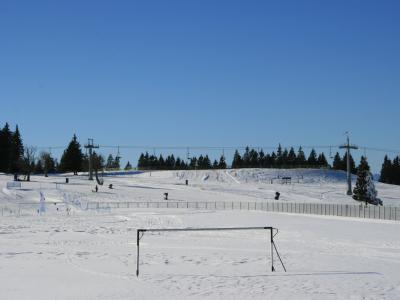 Na Rogli je zimsko sezono močno zaznamoval čas koronavirusa. (Foto: Štajerski val)