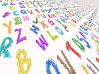 Največja želja za novo šolsko leto večine je, da bo pouk lahko vse do konca šolskega leta v učilnicah. (Foto: Pixabay)