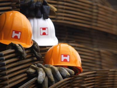 Med oškodovanimi delavci so večinoma tujci iz Bosne in Hercegovine, Srbije in Makedonije. (Fotografija je simbolična.)