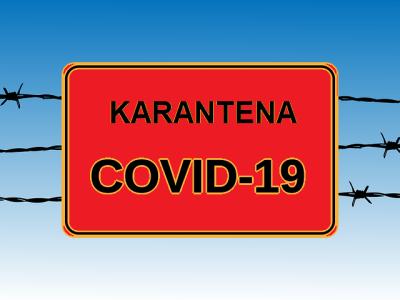 Slovenska Vlada situacijo v tujini spremlja na tedenski ravni in posodablja seznam rdečih držav, iz katerih je ob prihodu v Slovenijo obvezna karantena.