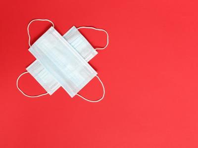 Od jutri bo v savinjski regiji med drugim obvezna uporaba mask tudi na prostem, omejeno bo zbiranje oseb - na največ deset, pa tudi gibanje iz rdečih regij bo omejeno. Ponedeljek za nekatere prinaša šolanje na daljavo. (Foto: Pixabay)