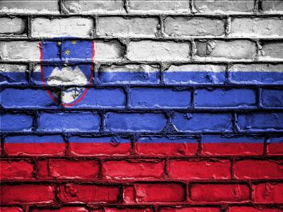 Kaj o Slovencih pravijo številke? (Foto: Pixabay)