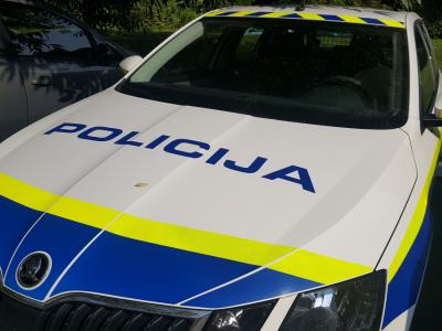 Pazljivo pred goljufi, opozarjajo policisti. (Foto: Štajerski val)