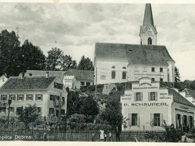 (Foto: Zgodovinski arhiv Celje)