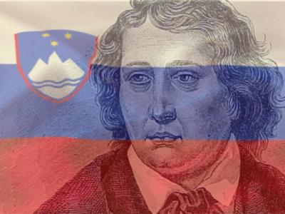 Slovenci smo med redkimi narodi, ki kulturi posvečamo državni praznik. Danes sicer mineva 172 let od smrti Franceta Prešerna, tudi avtorja naše himne.