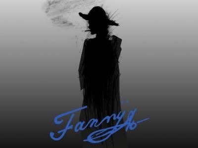 Žirija je izbrala letošnje nominirance za nagrado Fanny Haussmann. (Foto: ZKŠT Žalec)