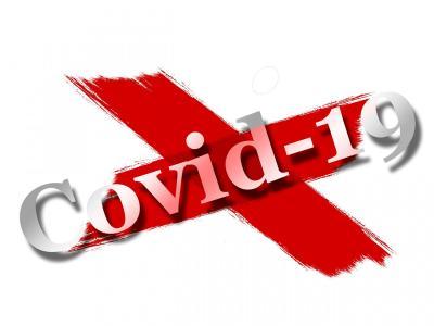 Koronavirus še vedno kroji naš vsakdan. (Foto: Pixaby)