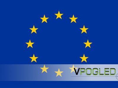 Tokratni Vpogled smo namenili predsedovanju Slovenije Svetu EU.