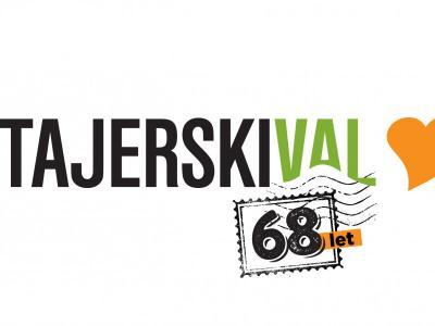 Radio Štajerski val, legendarni šmarski radio, jenajstarejša regionalna radijska postaja v Sloveniji. Te dni obeležuje častitljivih 68 let delovanja. Mnogo razlogov za praznovanje.