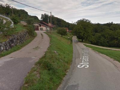 V Občini Oplotnica bodo obnovili 11 kilometrov cest. (Foto: Google)