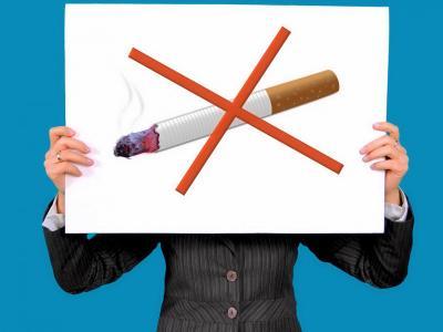 Opustitev kajenja prinese številne koristi in pozitivne učinke na zdravje, poudarjajo strokovnjaki. (Foto: Pixabay)Foto: