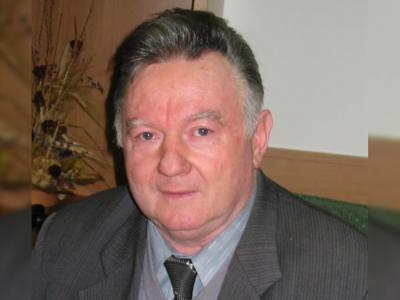 Jožef Planinc je bil na čelu občine Kozje 1 mandat. (Foto: Občina Kozje)
