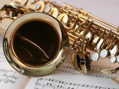 Letošnji Teden ljubiteljske kulture je posvečen inštrumentalni glasbi, a spodbuja vse oblike ljubiteljskega ustvarjanja. (Foto: Pixabay)