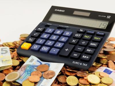 6. protikoronski paket predvideva okoli milijardo evrov pomoči. (Foto: Pixabay)