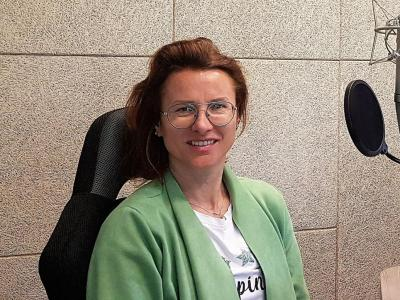 Brigita Langerholc Žager, nekdanja vrhunska športnica in olimpijka je danes učiteljica Ashtanga joge, Inštruktorica Jose Silva Ultramind metode razmišljanja ter nosilka in aktivatorka kod Svetlobnega jezika.