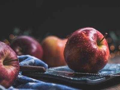 Osnova za zdravje je zdrav življenjski slog, ki obsega predvsem zdravo prehrano, redno telesno aktivnost, pa tudi sodelovanje v nacionalnih preventivnih programih. (Foto: Pixabay)