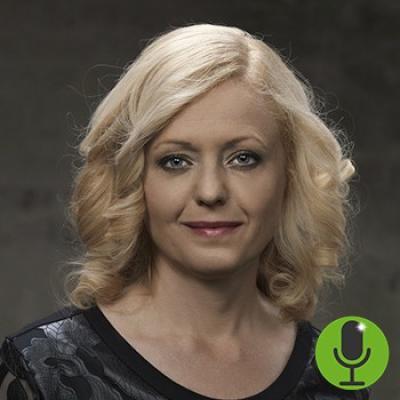 Tina Kosi