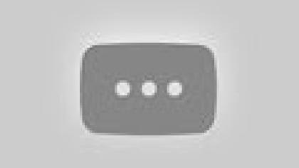 6. redna seja Občinskega sveta Občine Trzin z dne 24. 4. 2019