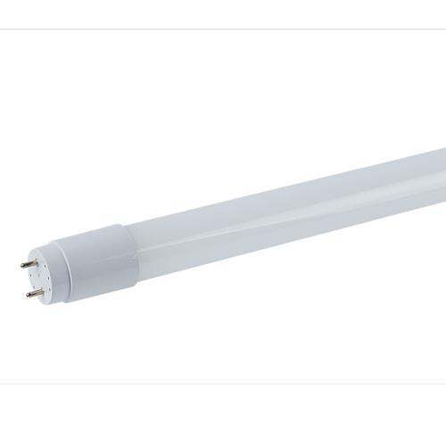 LED sijalka - cev, T8/G13, 20W, TUBELED 120cm, dnevno bela, 1880lm, mlečna, 1/30, (R4) - Žarnice in sijalke