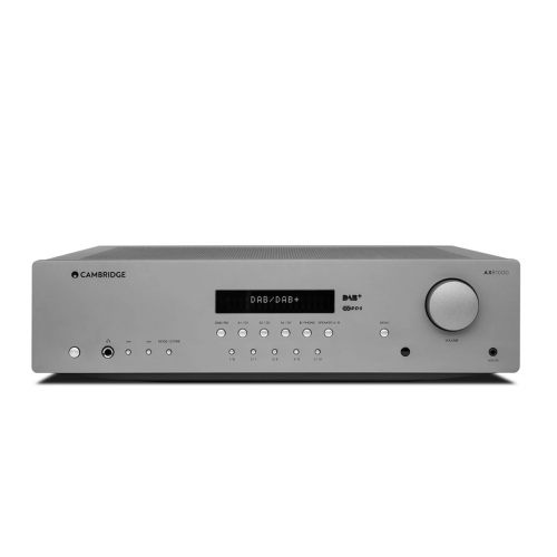 Cambridge Audio AXR100D stereo sprejemnik DAB