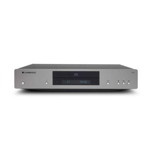 Cambridge Audio CXC V2 CD predvajalnik