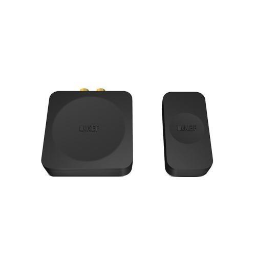 KW1 Wireless Subwoofer Adapter Kit