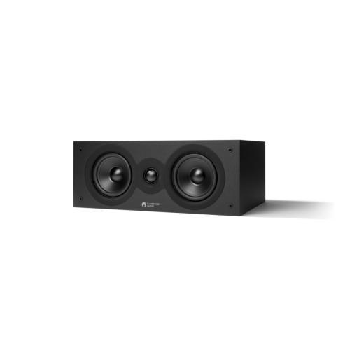 Cambridge Audio SX70 zvočnik mat črna