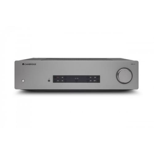 Cambridge Audio CXA81 integrirani ojačevalec